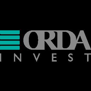 Отзыв от клиента Aisulu