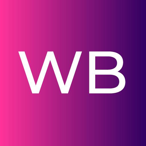 Отзыв от клиента mister food